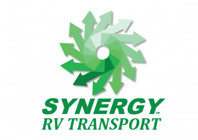 Synergy RV Transport
