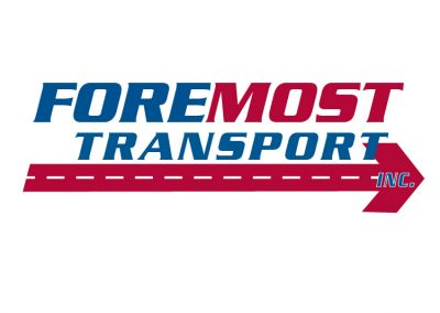 Foremost Transport
