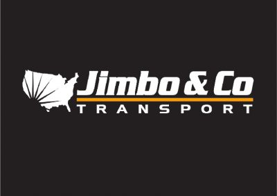 Jimbo & Co Transport