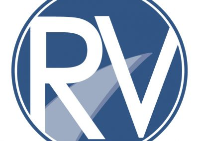 R.V. Transport, inc.
