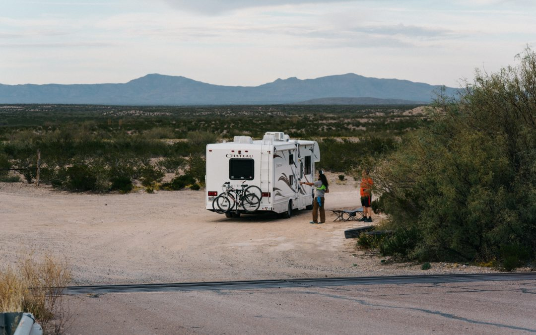 When Should You Buy An RV?